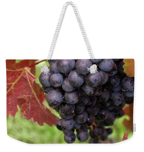 Shalestone - 1 Weekender Tote Bag