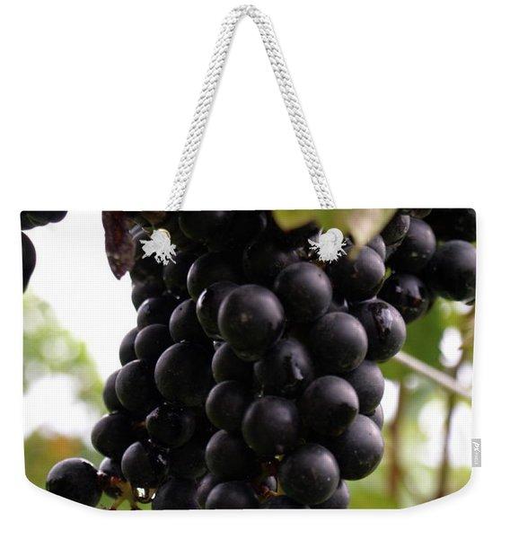 Shalestone - 10 Weekender Tote Bag