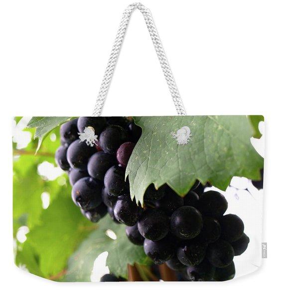Shalestone - 16 Weekender Tote Bag