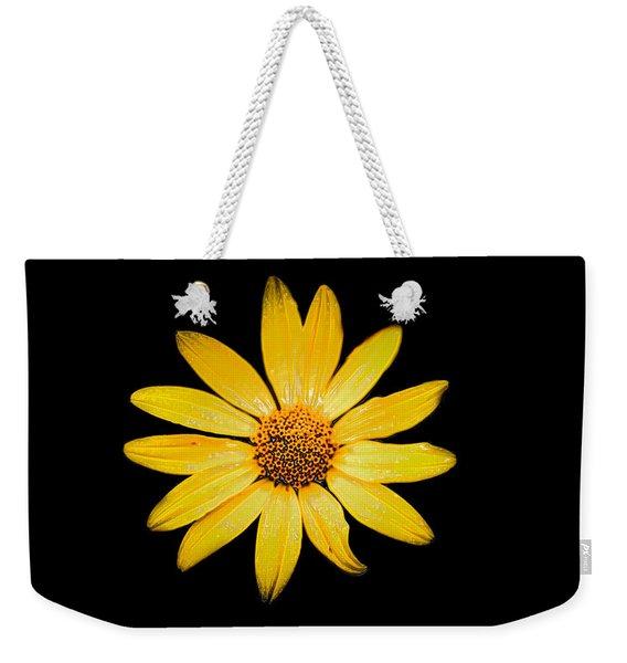 You Look Glazed Weekender Tote Bag