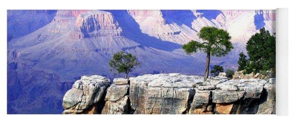 Grand Canyon 1 Yoga Mat