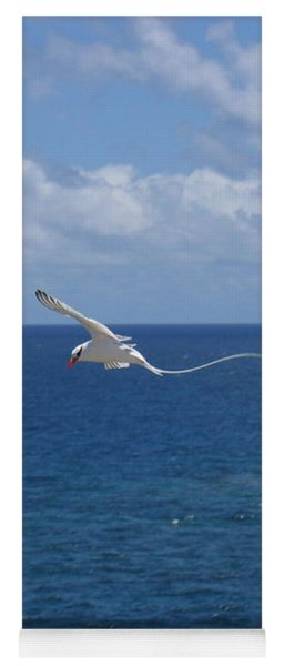 Antigua - In Flight Yoga Mat