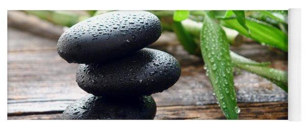 Balance  Yoga Mat