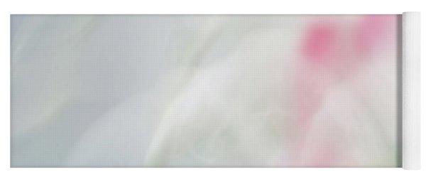 Bridal Veil Yoga Mat