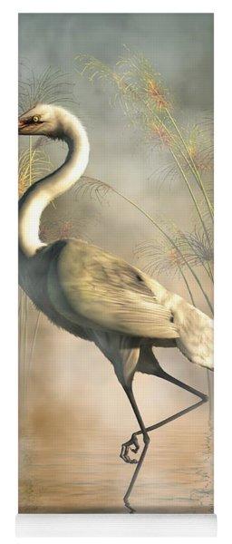 Egret Yoga Mat