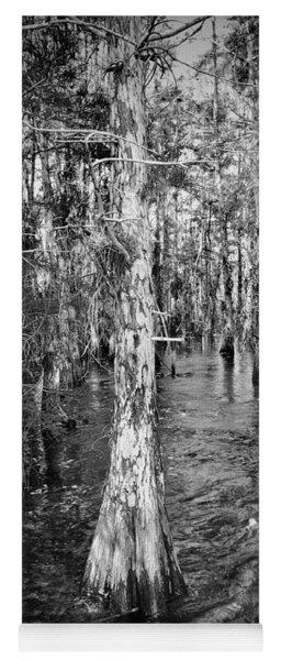 Everglades 5200bw Yoga Mat