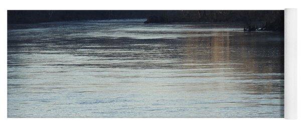 Flint River 31 Yoga Mat