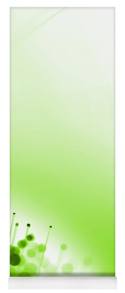 Limelight Yoga Mat