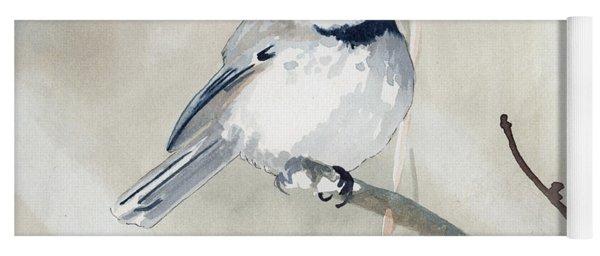 Little Bird Yoga Mat