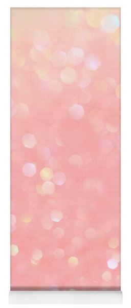 Little Dreamer Yoga Mat