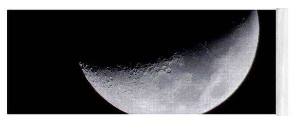 Moon Yoga Mat