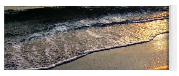 Gentle Tide Yoga Mat