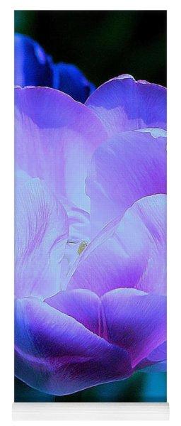 Avatar's Tulip Yoga Mat
