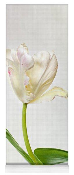 Tulip Yoga Mat