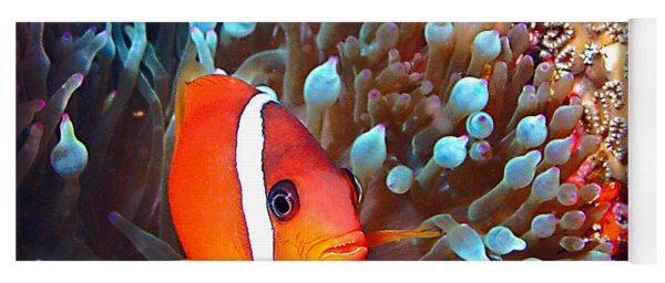 Nemo Yoga Mat