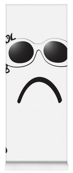 Amol Nirvana Phone Yoga Mat