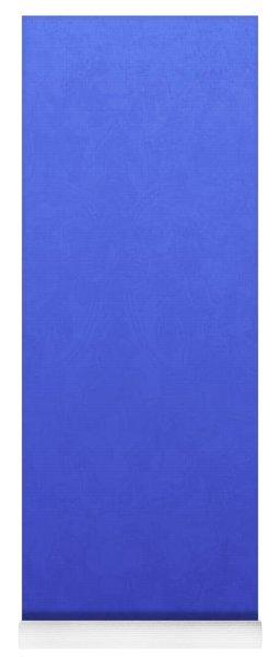Toco Toucan Yoga Mat