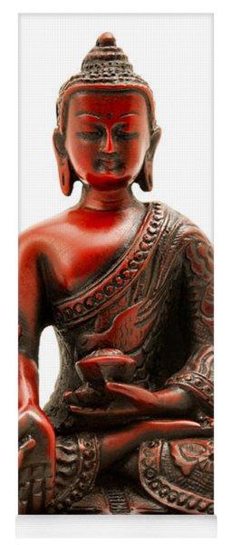 Bhaisajyaguru Yoga Mat
