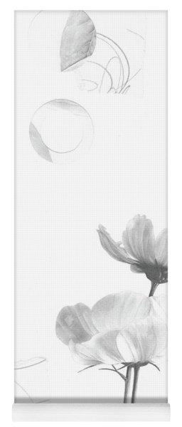 Bloom No. 1 Yoga Mat