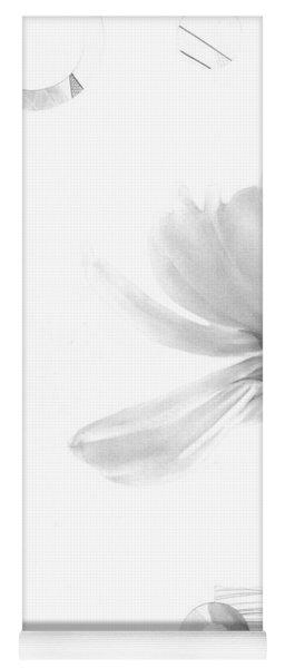 Bloom No. 5 Yoga Mat