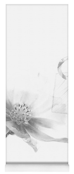 Bloom No. 6 Yoga Mat