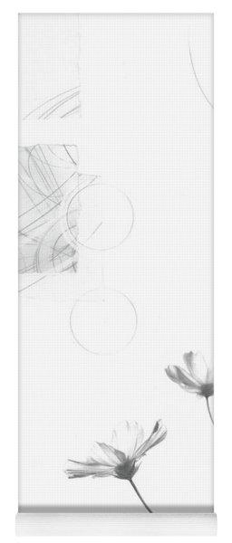Bloom No. 9 Yoga Mat