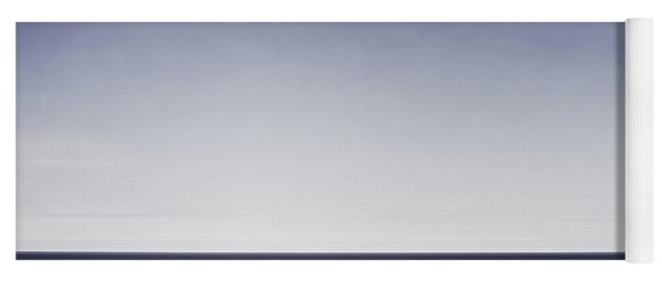 Blue Horizon Yoga Mat