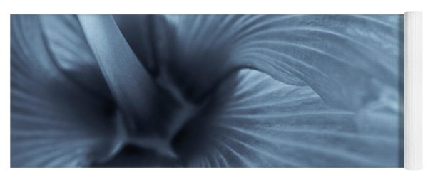 Blue Lagoon Yoga Mat