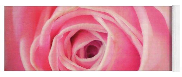 Carolina Rose Yoga Mat