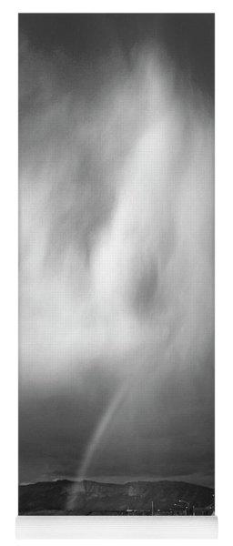 Chile_100-3 Yoga Mat