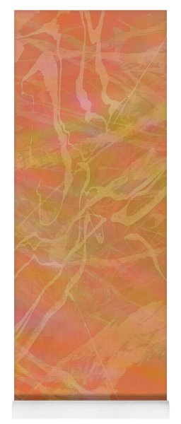Edition 1 Double Wow Soft Yoga Mat