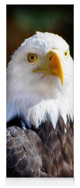 Eagle 14 Yoga Mat