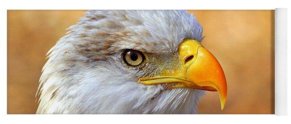 Eagle 7 Yoga Mat