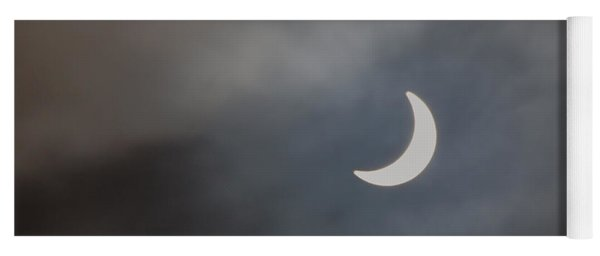 Eclipse 2015 - 2 Yoga Mat