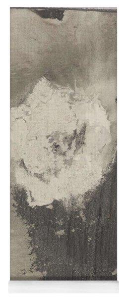 Flower, Carel Adolph Lion Cachet, 1874 - 1945 1 Yoga Mat