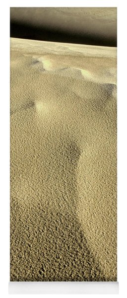 For Your Consideration Yoga Mat
