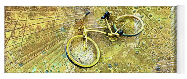 Tony Embrayage Instruction Rubino - Bicyclette Rubino Rouge Par Tony Rubino Grand Escompte Super Promos confortable Visite À Vendre Véritable Prix Pas Cher cYftefb