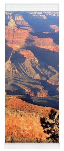 Grand Canyon 50 Yoga Mat