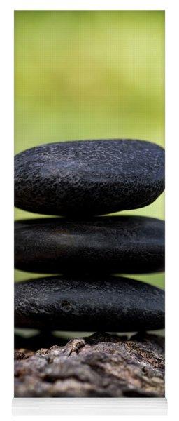 Harmony Yoga Mat