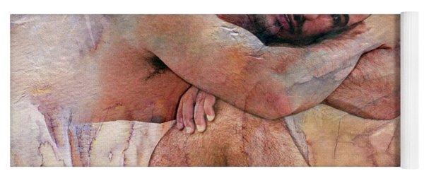 Joseph Yoga Mat