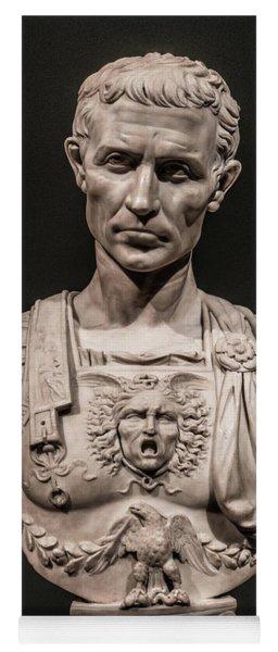 Julius Caesar Yoga Mat