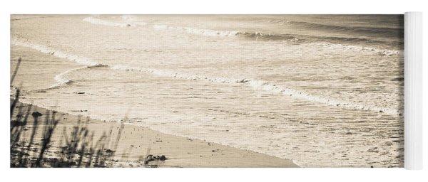 Lonely Pb Surf Yoga Mat