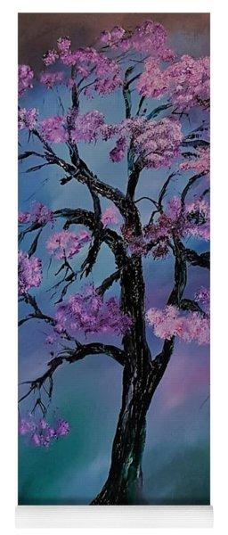 Magical Tree                  66 Yoga Mat