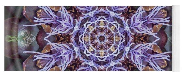 Manifestation Magic Yoga Mat