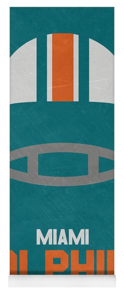 rug accessories football x furniture collections home dolphins mascot nfl miami decor