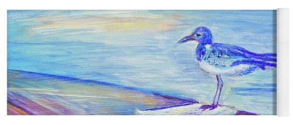 My Tern 3 Yoga Mat