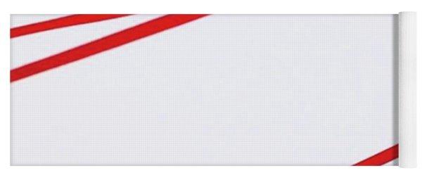 Craster Amaliris  Yoga Mat