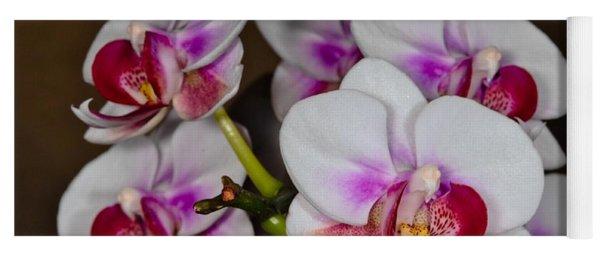 Orchid 306 Yoga Mat
