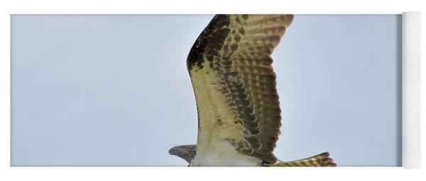 Osprey Upswing Yoga Mat