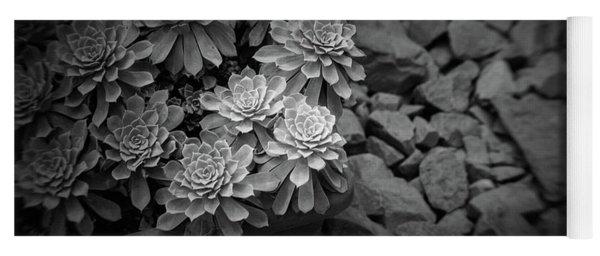 Parallel Botany #8474 Yoga Mat